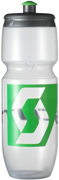 Scott Corporate G3 700ml Water Bottle