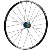 "Product image for Hope Tech XC - Pro 4 26"" Rear Wheel - 24 Hole"