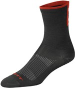 Scott Road Long Sock