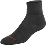 Product image for Scott Trail Sock