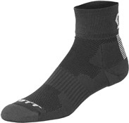 Scott Trail Sock