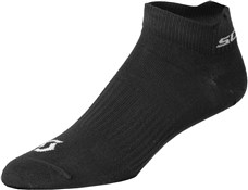 Scott Trail Low Cut Sock