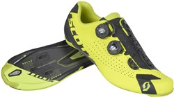 Product image for Scott Road RC Shoe