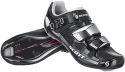 Scott Road Pro Womens Shoe