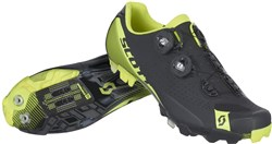 Scott RC MTB Shoe