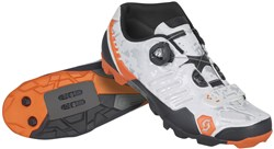Scott Shr Alp RS MTB Shoe