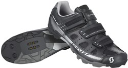 Scott Comp RS Womens MTB Shoe