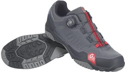 Scott Crus R BOA Shoe