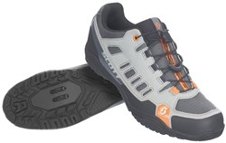 Product image for Scott Crus R SPD Shoes