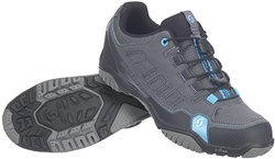 Scott Crus R Womens Shoe