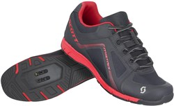 Scott Metrix Womens Trial Shoe