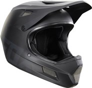 Fox Clothing Rampage Comp MTB Helmet 2016