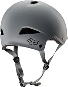 Fox Clothing Flight Hardshell MTB Helmet AW16