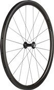 Product image for Enve 3.4 SES Clincher CK Hub Front Road Wheel