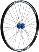 Product image for Hope Tech DH - Pro 4 27.5 / 650B Front Wheel