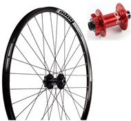 Product image for Hope Tech Enduro - Pro 4 29er Front Wheel