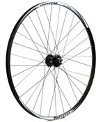 Product image for Hope Tech XC - Pro 4 29er Front Wheel