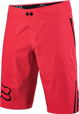 Image of Fox Clothing Attack Pro Shorts SS16