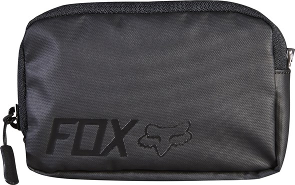 Fox Clothing Pocket Case SS16