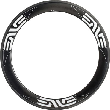 Image of Enve 65 Clincher Front Road Rim