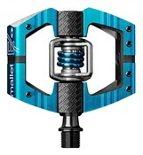 Product image for Crank Brothers Mallet E MTB Pedals