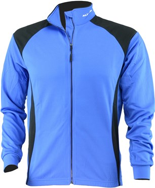 Altura Slipstream Performance Long Sleeve Jersey