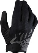 Fox Clothing Youth Ranger Long Fingered Gloves SS16