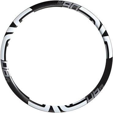 Image of Enve M90 Ten 27.5 650b Gen 2 MTB Rim