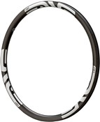 Enve AM Clincher 27.5 650b MTB Rim
