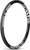 Enve M70 Thirty 27.5 650b Gen 2 High Volume MTB Rim