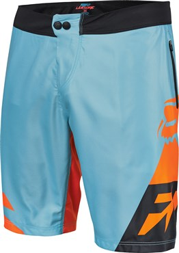 Image of Fox Clothing Livewire XC Shorts SS16