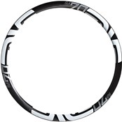 Enve M70 Thirty 29er Gen 2 High Volume MTB Rim