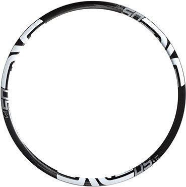 Image of Enve M50 Fifty 29er Gen 2 MTB Rim