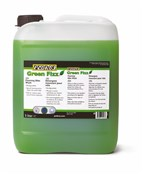 Product image for Pedros Green Fizz - 5 Litres