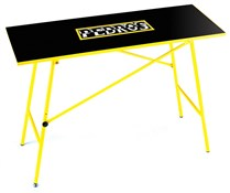 Product image for Pedros Portable Work Bench