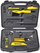 Product image for Pedros Apprentice Tool Kit