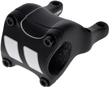 Enve Carbon Direct Mount MTB Stem