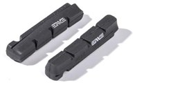 Enve Brake Pad Set For Carbon Rims