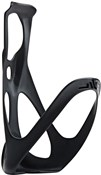 Enve Carbon Bottle Cage