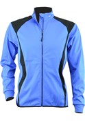 Altura Slipstream Performance Windproof Jacket