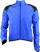Altura Slipstream Performance Waterproof Jacket