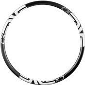 Enve CX Tubular Disc Gen 2 Cyclo Cross Rim