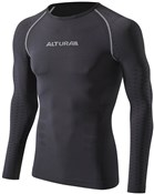 Altura Long Sleeve Base Layer