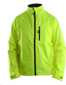 Altura Sector Waterproof Jacket