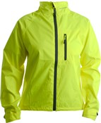 Altura Sector Womens Waterproof Jacket