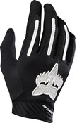 Product image for Fox Clothing Demo Air Long Finger Cycling Gloves AW16