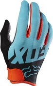 Fox Clothing Ranger Long Finger Cycling Gloves SS16