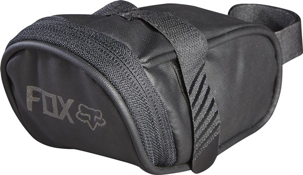 Fox Clothing Small Seat Bag SS17