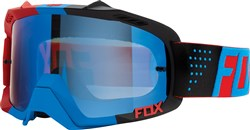 Product image for Fox Clothing Libra Air Defence Goggles SS16