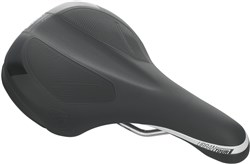 Syncros Urban Tour 1.5 Gel Unisex Saddle